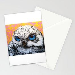 Henrietta Hamsprings Heartstrings Stationery Cards