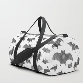 Batty Bats Duffle Bag