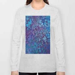 Derived Long Sleeve T-shirt