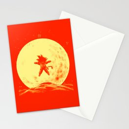 gokumoon Stationery Cards