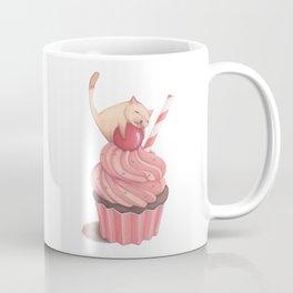 Sweet moment Coffee Mug