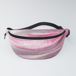 Provocation Art/15 Fanny Pack