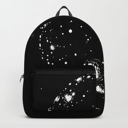Callisto Backpack