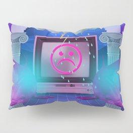 Commdore 64 Pillow Sham