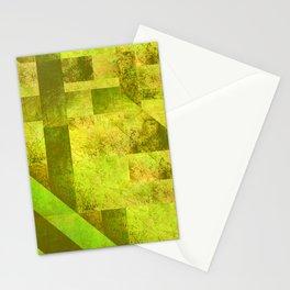 PeriDo-Re-Mi Stationery Cards