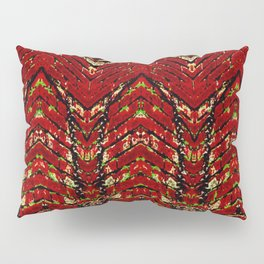 ANOTHER BRICK IN THE WALL Pillow Sham