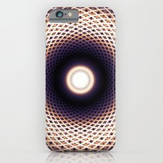Spirals Slim Case iPhone 6s