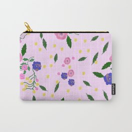 Picnic Time Carry-All Pouch