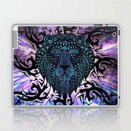 Lions Awakening Laptop & iPad Skin