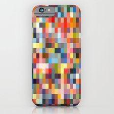 Sprinkles Slim Case iPhone 6s