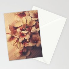 These Are For You Stationery Cards