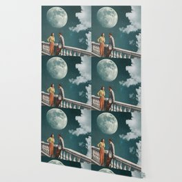 BEYOND LOVE Wallpaper