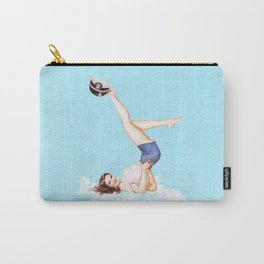 SAILOR Carry-All Pouch