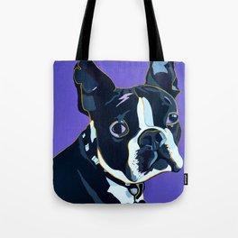 Minko Tote Bag