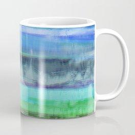Aqualand Coffee Mug