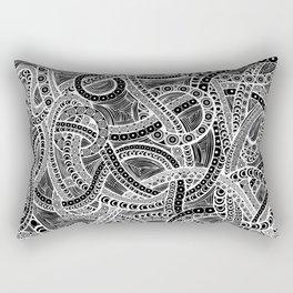Totes Twippy Rectangular Pillow