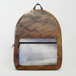 EMP No. 2 Backpack