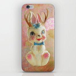 MODESTo Jackalope iPhone Skin
