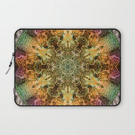 Ripstop Roulette Laptop Sleeve