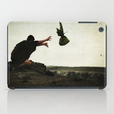 offering. iPad Case