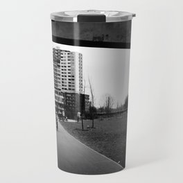Ihme Travel Mug