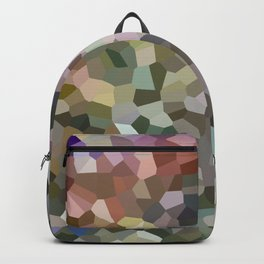 Glimmer of LIFE Backpack