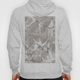 Touch Of Grey Hoody
