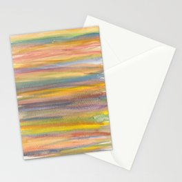 Nantes Stationery Cards