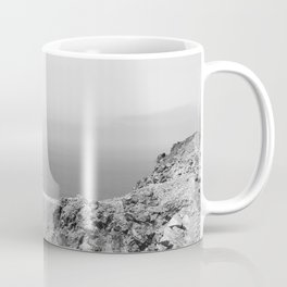 Nomad Coffee Mug