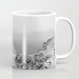 Nomad Coffee Mug