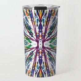 Anew   Nuclear Bloom Travel Mug