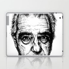 scorsese Laptop & iPad Skin