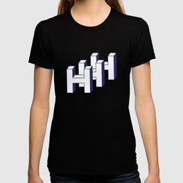 Happy Harry Hard-on T-shirt