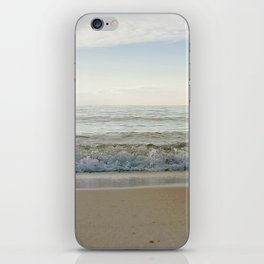 Summer Day iPhone Skin