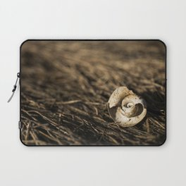 swirly Laptop Sleeve