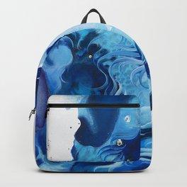 Sea & Me 28 Backpack