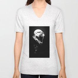Scream 2 Unisex V-Neck