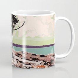 Killbear Provincial Park Coffee Mug