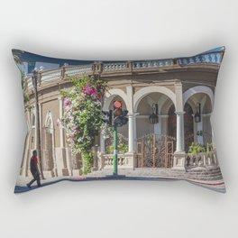 centenario Rectangular Pillow