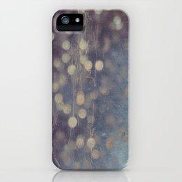 Random iPhone Case