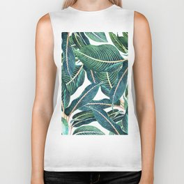 Edge & Dance #society6 #decor #buyart Biker Tank