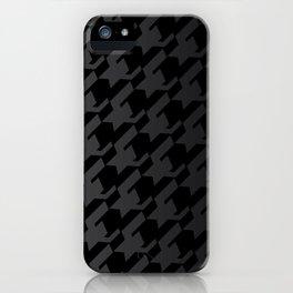 Exploring the Infinite #2 iPhone Case