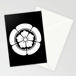 Gokanikarabana Stationery Cards