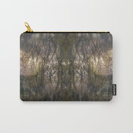 Badlands II Carry-All Pouch