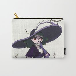 Eclipsa Carry-All Pouch