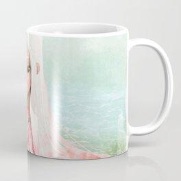 A Friend for the Journey Coffee Mug