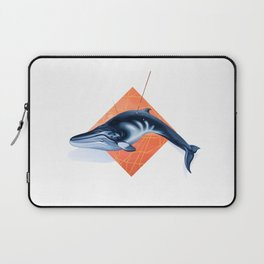 Commodity Laptop Sleeve