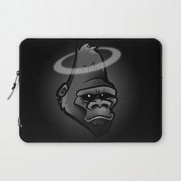 R.I.P. Harambe Laptop Sleeve