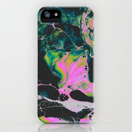CAN'T SAVE US iPhone Case