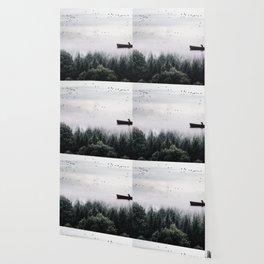 Into the wild #08 Wallpaper